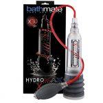 Bathmate HydroXtreme 7 Penis Pump