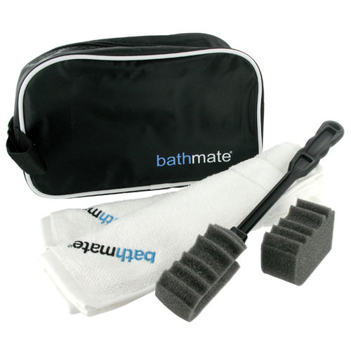 Bathmate Cleaning Kit